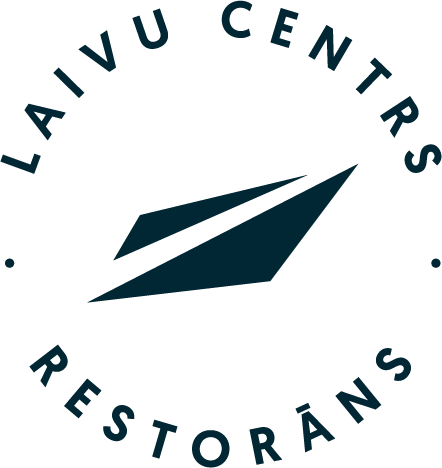 Laivu Centrs · Restorāns